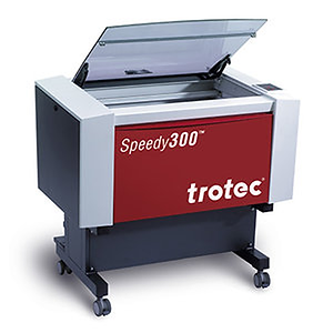 trotec-speedy-300-lser-cutter-for-hire.p