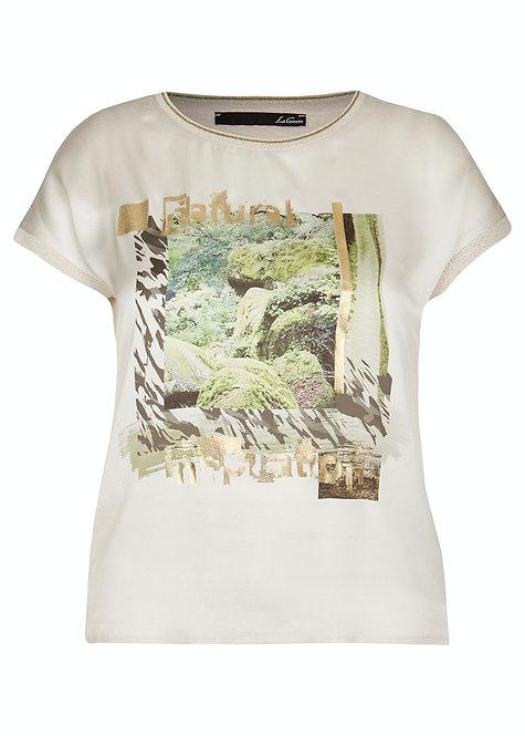 LE COMTE Shirt 47-611363