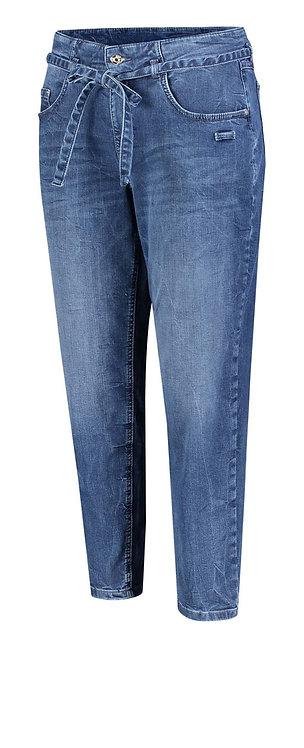 MAC Jeans Mina authentic used denim