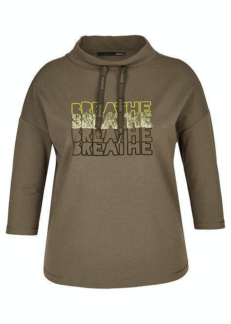 LE COMTE Sweat Shirt 47-611300