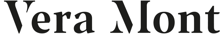 VeraMont_Logo_ab201