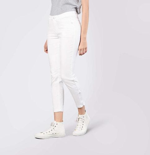 MAC Jeans DREAM CHIC white denim