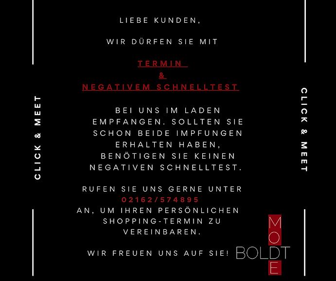 Kopie von Kopie von www.mode-boldt.de-2.