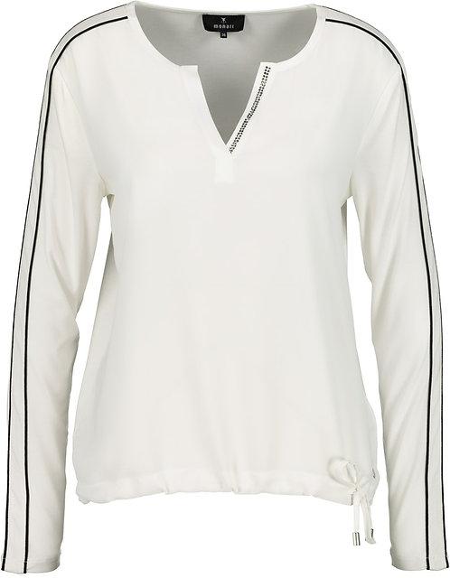 Monari langarm Shirt