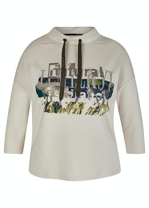 LE COMTE Shirt 47-611302