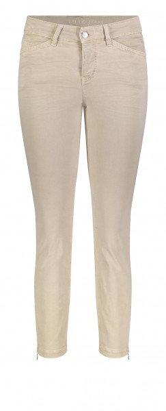 MAC Jeans Dream chic beige