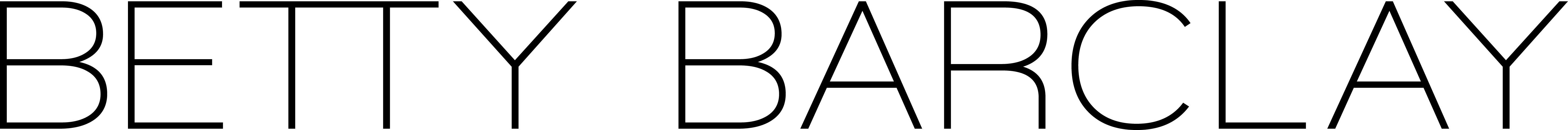 BB_Logo_18
