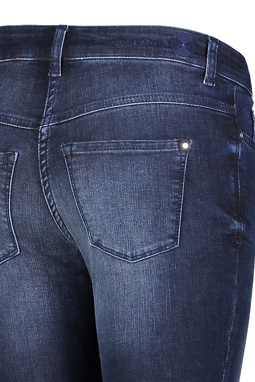 MAC Jeans Dream Skinny