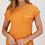 Thumbnail: MONARI Blusen-Shirt orange