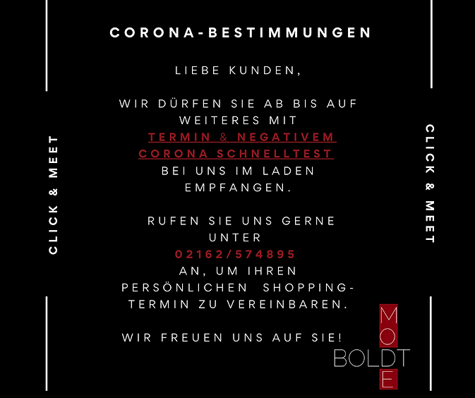 Kopie von Kopie von www.mode-boldt.de.pn