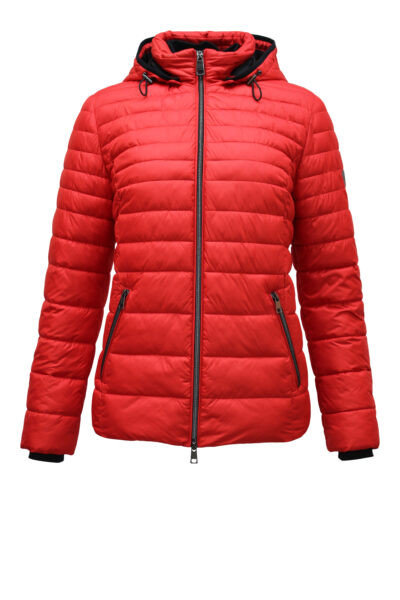 Barbara Lebek Outdoorjacke