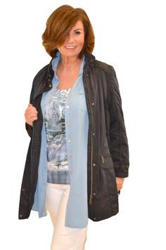 Mode Boldt Outfit Modenschau.jpg