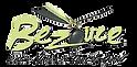 logo-bezouce-1603359153.png