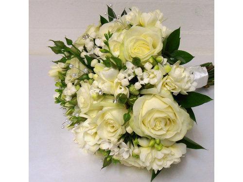Brides Bouquet BB02