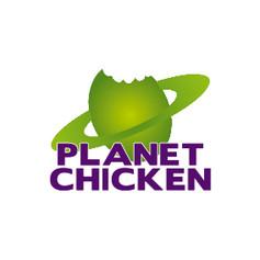 planetchicken.jpg