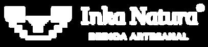 logo hori4.png