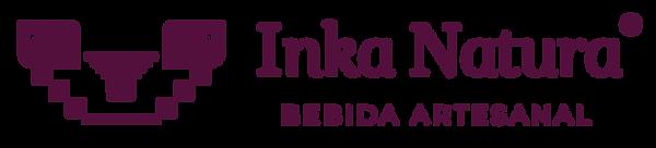 logo hori1.png