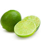 limones.png