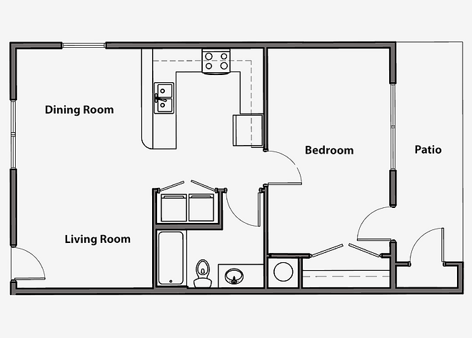 1 Bed 1 Bath (Centered).png