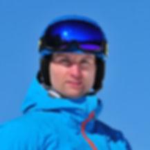 Lukas Macourek