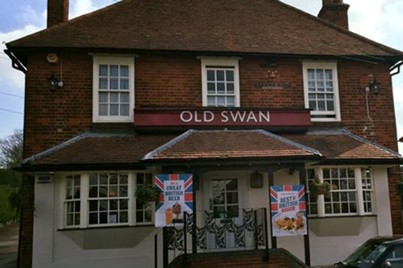 Old Swan Bletchley.jpg