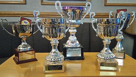trophies_edited.jpg