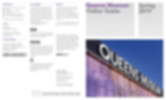 QI Visitors Guide_notours_05142019_Page_