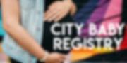 citybabyregistryhomepageworking.jpg