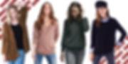 MaternitySweatersHomepage.jpg
