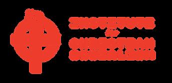 ICS_Logotype.png