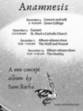 A concept album by Sam Rocha (2).png