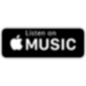 listen-on-apple-music-badge-logo-vector-