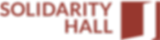 SH_logo-2_red_1154x293-288dpi.png