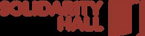 SH_logo-2_red_1154x293-288dpi (1).png