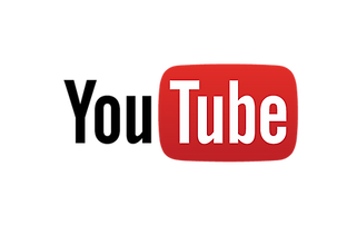YouTube_logo_full_color.0.png