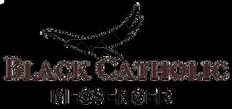 canva logo transparent.png