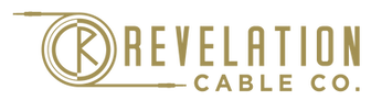 Rev-Cab-Co-New-Logo-2019_Logo Gold.png