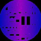 cmwl-rbg-symbol.png