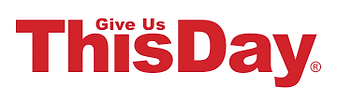 Give Us This Day logo RED.png