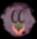 CC%2520LOGO_edited_edited.png