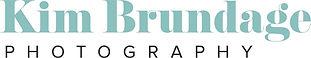 KimBrundage-Logo-Full.jpg