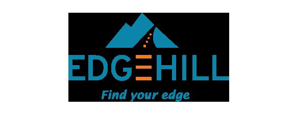 Edgehill_Logo_RGB.png