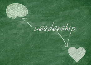 The Need for Skillful Leaders Is Greater Than Ever – You Are One, Be One