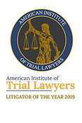 american-institute-of-trial-lawyers-liti