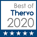 thervo-2020.png