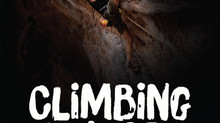 Climbing Bridges: The Story of Omercan DIGITAL RELEASE