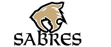 Noosa Sabres.JPG