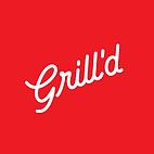 Grill'd Noosa.png