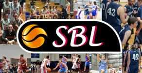 2019 SBL Teams Announced