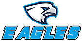 Noosa Eagles.JPG